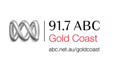 91.7 ABC Gold Coast visit to Tallebudgera State School
