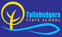 Tallebudgera State School Newsletter